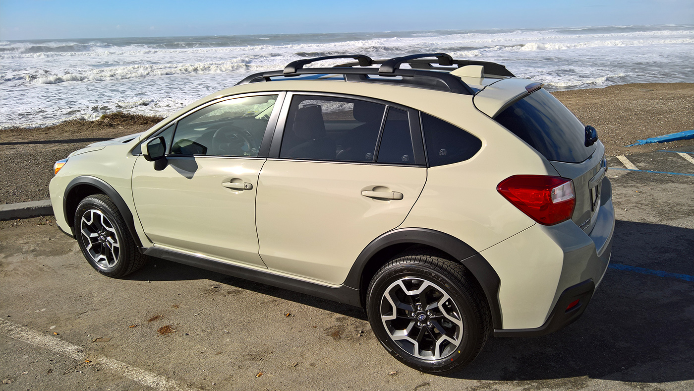 my new 2016 club crosstrek subaru xv crosstrek forums. Black Bedroom Furniture Sets. Home Design Ideas